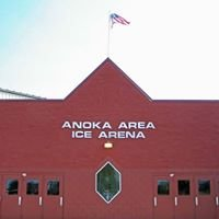 Anoka Area Ice Arena