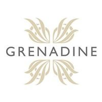 Grenadine Bokförlag