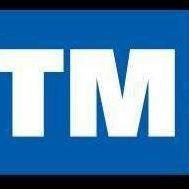 TM Fitness Studio