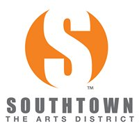 SOUTHTOWN THE ARTS DISTRICT