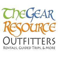 The Gear ReSource Outfitters
