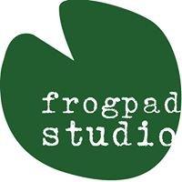 Frogpad Studio