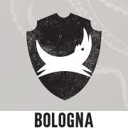 BrewDog Bar Bologna