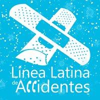 Linea Latina de Accidentes