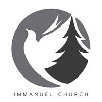 Immanuel Church - Forest Lake