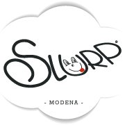 Gelateria Slurp Modena