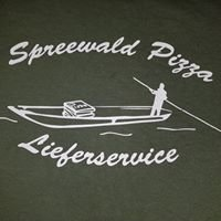 Spreewald Pizza