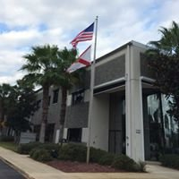 Volusia County Health Department