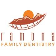 Ramona Family Dentistry