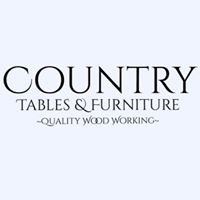 Country Tables