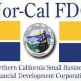 Nor-Cal FDC