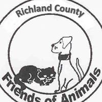 Richland County Friends of Animals Inc.