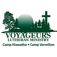 Voyageurs Lutheran Ministry