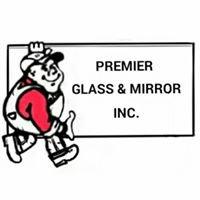 Premier Glass & Mirror Inc.