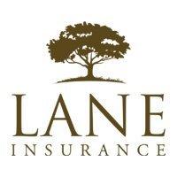 Lane Insurance, Inc.