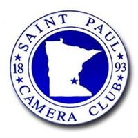 Saint Paul Camera Club