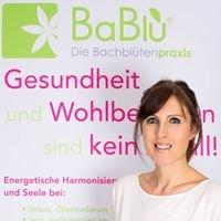BaBlü - die Bachblütenpraxis Leibnitz
