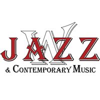Westchester Center for Jazz & Contemporary Music