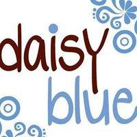 Angie's Daisy Blue