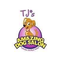 TJ's Amazing Dog Salon