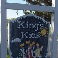 King's Kids Preschool