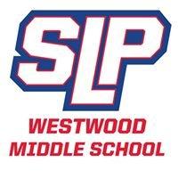 Westwood Middle School