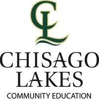 Chisago Lakes Community Education