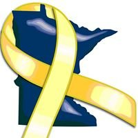 Blaine - Beyond the Yellow Ribbon Support Network