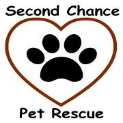 Second Chance Pet Rescue
