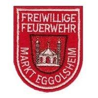 Feuerwehr Eggolsheim