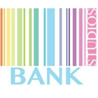 BANK Studios