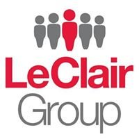 LeClair Group