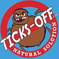 Ticks-Off