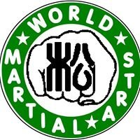 World Martial Arts Center:  Song Moo Kwan America