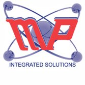 MP Integrated Solutions
