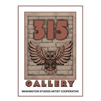 315 Gallery