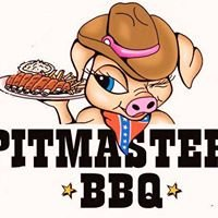 Pitmaster bbq