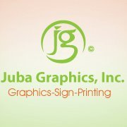 Juba Graphics, Inc.