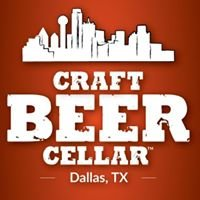 Craft Beer Cellar Dallas