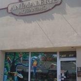 Animalerie Aquanimo
