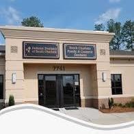 Pediatric Dentistry of South Charlotte