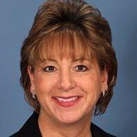 Joan B. Felber Agency, Inc. - American Family Insurance - Coon Rapids, MN