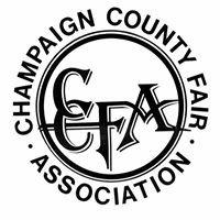 Champaign County Fair Urbana IL