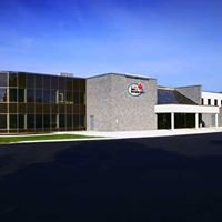 North Simcoe Sports & Recreation Centre - Town of Midland