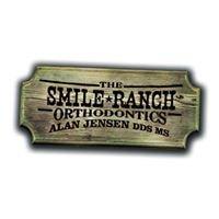 Smile Ranch Orthodontics