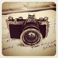 Taylor Hubbard Photography