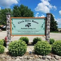 Circle Drive Manor Assisted Living, LLC
