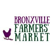 Bronxville Farmers' Market