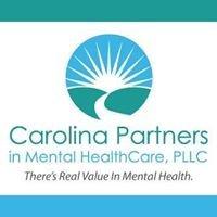 Carolina Partners in Mental HealthCare, PLLC