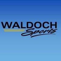 Waldoch Sports
